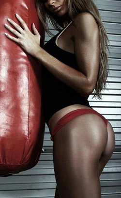 Gym Insights